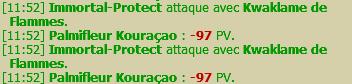 ~ Hors Série 2 ~