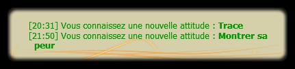 ~ Hors-Série 6 ~