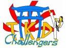 Photo de challengers-tkd