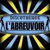labreuvoir-discotheque