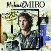 Mickael Miro