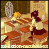 Xx-fiction-NaruHina-xX