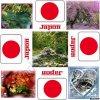 pour les fans du japon remixer cette article pour prouver que le japon est un pays formidabe !