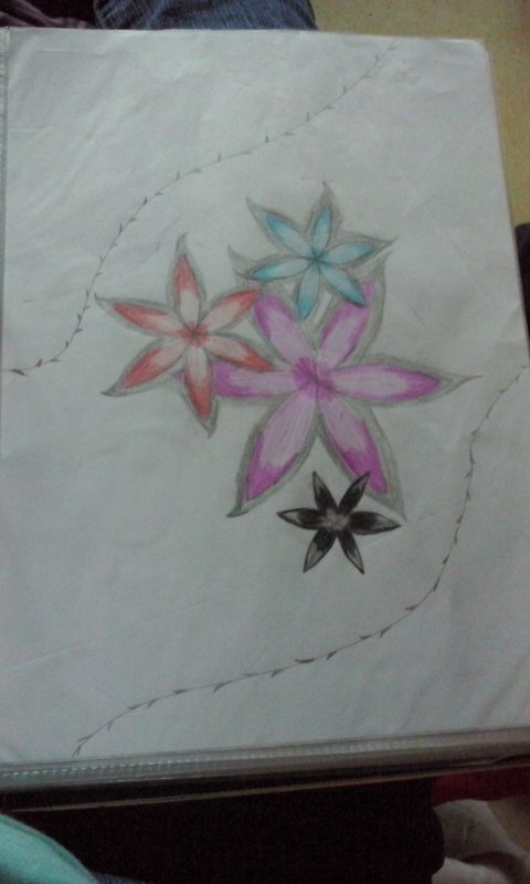 dessin 4