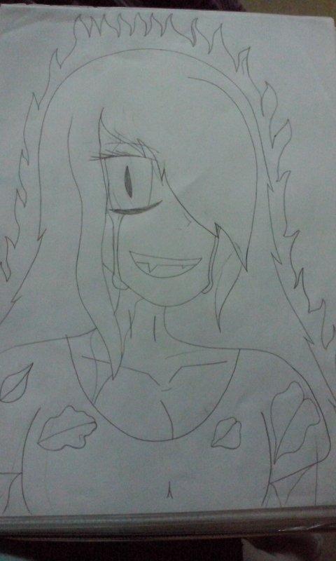 dessin 5