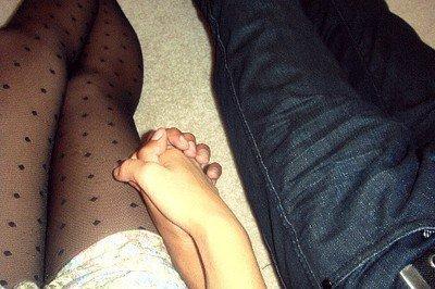 Ensemble...♥