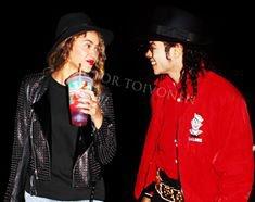 Fiction my lover ,MJ!  Chapitre 14