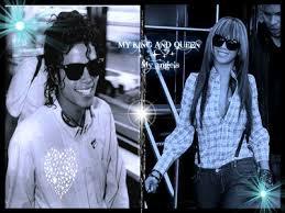 Fiction my lover ,MJ!  Chapitre 16