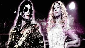 Fiction my lover ,MJ!  Chapitre 17