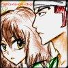 fanfics-me-love-ichigo