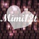 Photo de mimi12t