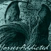 Horses-Addicted