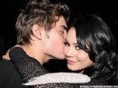 Photo de Neverugly-zanessa