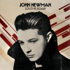 Illustration de 'John Newman -  Love me again'