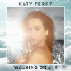 Katy Perry - Walking On Air