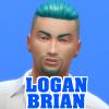 Logan-BrianSS2