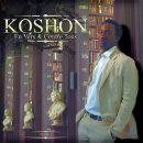 Photo de koshon