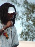 Photo de hiphop4evers