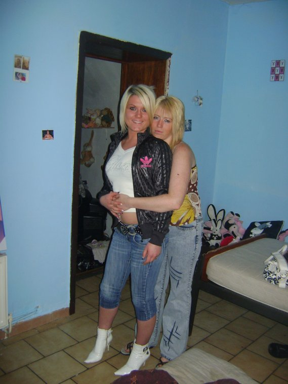 Beverley & mwa