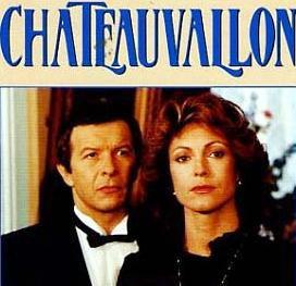 chateauvallon 1985