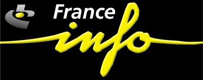 France info 1987