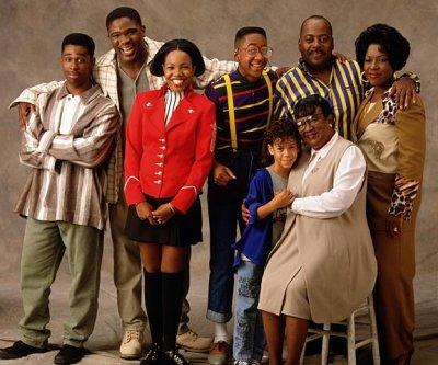 la vie de famille 1989