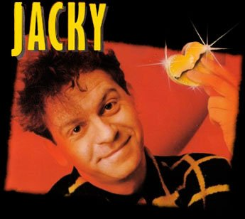jacky show 1987