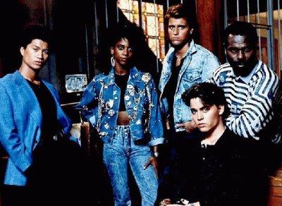 21 jump street 1987