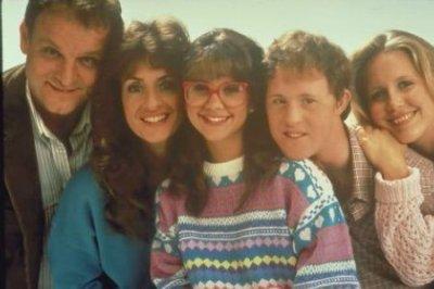 corky 1989