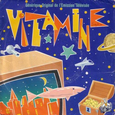 vitamine 1983