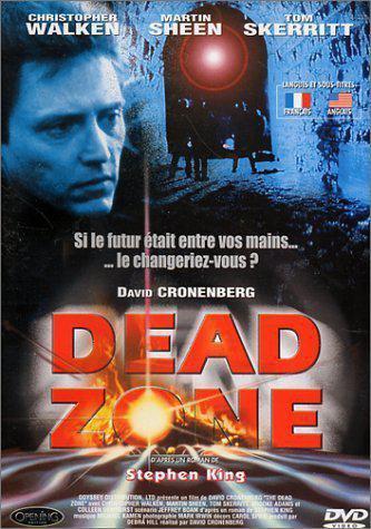 dead zone 1983