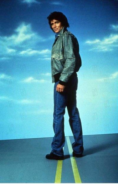 les routes du paradis 1984