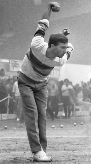 didier choupay 1985