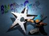 Soul-Black-Star
