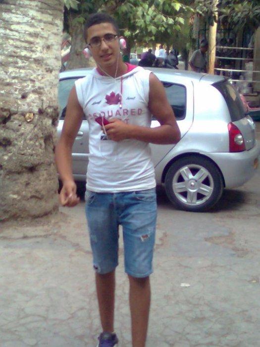 PàNàMà-2011