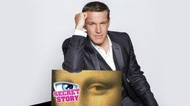 SECRET STORY DE RETOUR ! ♥