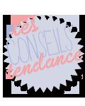 Photo de LesConseilsTendance
