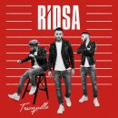 Photo de Ridsa-Fan-Officiel