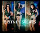 Pictures of britney-bith