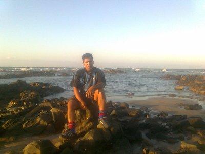 plage 3ain dyab