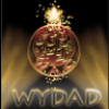 wydadiya-09torres
