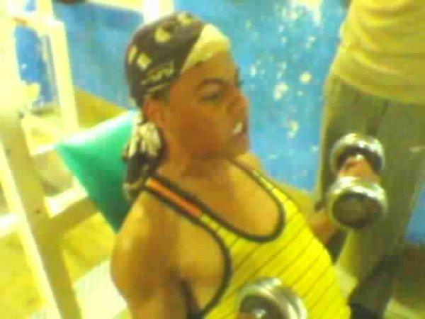 yassine wawawaw bell toffff