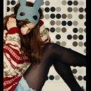 Photo de LoveSongx