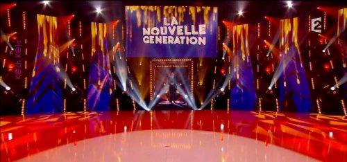 """Jérémy dans """" Les stars du rire s'amusent  """" ! :D"""