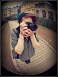 Photo de Eva-Bey