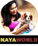Photo de NayaWorld