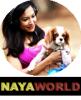 NayaWorld