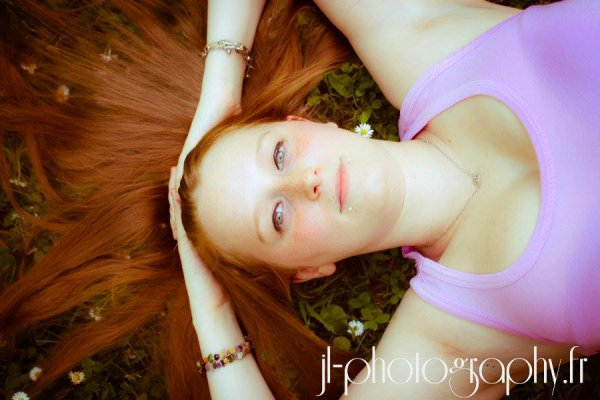 Shooting with Jl-photography <3