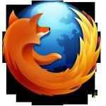 Firefox 4 est là !