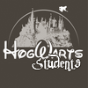 HogwartsStudents